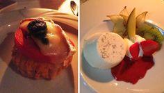 Chata de Galocha! | Lu Ferreira » Arquivos Dica de viagem: restaurantes em Santorini - Grécia - Chata de Galocha! | Lu Ferreira