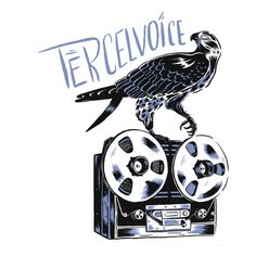 Tercelvoice - Angel by Indie Folk Central #music