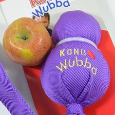 KONG Wubba XL 5