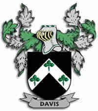 Davis_Coat_of_Arms_1.jpg07400160813772_20.jpg (200×225)