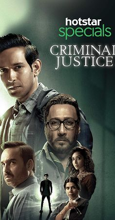 Hotstar Specials - Criminal Justice Streaming Exclusively on Disney+ Hotstar Hindi Movies Online, Movies To Watch Online, Books Online, Web Series, Series Movies, Film Movie, Movies, Film, Films