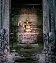 Shiva Parvati Images, Mahakal Shiva, Shiva Statue, Kakatiya Dynasty, Meditation Steps, Photos Of Lord Shiva, Jai Hanuman, Shiva Lord Wallpapers, Hindu Dharma