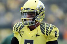 2013 neon yellow oregon football uniforms