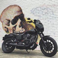 harley davidson dyna low rider parts Harley Davidson Museum, Harley Davidson Street Glide, Harley Davidson Dyna, Harley Davidson Motorcycles, Harley Davidson Pictures, Dyna Low Rider, Super Glide, Harley Dyna, Retro Motorcycle