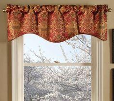 http://www.curtainandbathoutlet/ | living room ideas | pinterest