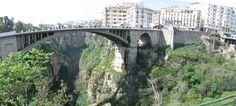 Constantine -Algeria