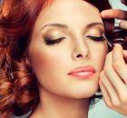 Natural Methods for Eye Contour Wrinkles Eye Contour, Homemade Skin Care, Aloe, Eyes, Nature, Beauty, Masks, Naturaleza, Diy Skin Care