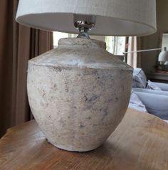Diys, Vase, Home Decor, Homemade Home Decor, Bricolage, Flower Vases, Jars, Do It Yourself, Decoration Home