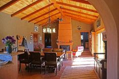 House Sitters Needed Sep 15, 2017 Long Term San Telmo Baja California Mexico