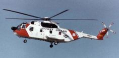 Pelican Coast Guard helicopter | File:Sikorsky HH-3F Pelican USCG in flight.JPG - Wikimedia Commons