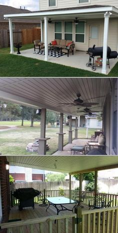Don Runnells handles home improvement projects. He specializes in building patio covers, decks and privacy fences. He is also available to install vinyl floor tiles. Click for more photos and reviews.