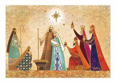 Worship the King Tearfund Charity Christmas Cards Christian Christmas Cards, Charity Christmas Cards, Christmas Card Images, Christmas Banners, Christmas Scenes, Christmas Nativity, Vintage Christmas Cards, Christmas Pictures, Christmas Art