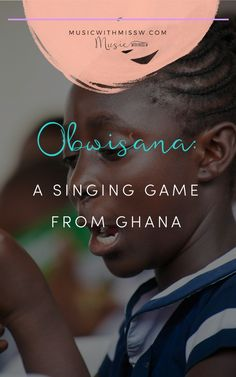 Obwisana is one of my favorite songs to teach! I even remember learning it way back when I was in elementary school. Here's an example of a class playing Obwisana Elementary Music, Elementary Schools, Singing Games, Action Songs, Music For Kids, Music Classroom, Teaching Music, World Music, Music Lessons