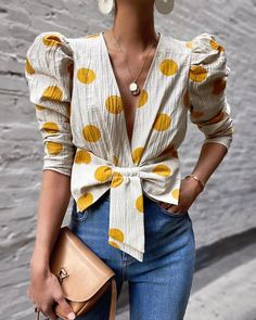 Tall Fashion Tips .Tall Fashion Tips Look Fashion, Womens Fashion, Classy Fashion, Petite Fashion, Spring Fashion, Winter Fashion, Fashion Tips, Looks Cool, Mode Inspiration