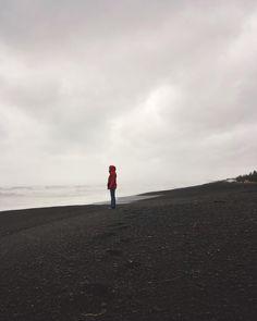 Gray on gray in NZ. . . . . #travelog #traveler #iamatraveler #cntraveler #suitcasetravels #instapassport #passport #travel #purenewzealand #newzealand #newzealandtrip #theprettycities #flashesofdelight #myunicornlife #abmtravelbug #globetrotter #pursuepretty #aroundtheworldpics #traveldeeper #seaside #ocean