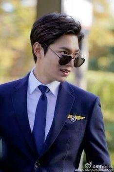 Top 5 dramas of lee min ho Korean Male Actors, Korean Celebrities, Asian Actors, Celebs, Lee Min Ho Images, Lee Min Ho Photos, Jung So Min, Foto Lee Min Ho, Heo Joon Jae