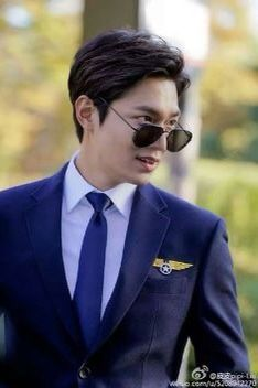Top 5 dramas of lee min ho Korean Male Actors, Korean Celebrities, Asian Actors, Lee Min Ho Images, Lee Min Ho Photos, Foto Lee Min Ho, Heo Joon Jae, Top Drama, Legend Of Blue Sea