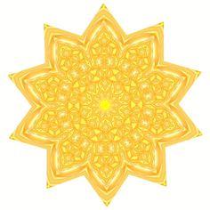 properties of the solar plexus chakra