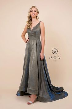 Prom Long Dress Evening Gown | Dress Outlet – The Dress Outlet