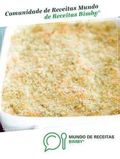 Portuguese Recipes, Portuguese Food, Paleo, Anita, Bread, Carne, Ethnic Recipes, Couscous, Meal Recipes