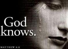 SIE DORT, DIE ZUHÖREN, DIESE BESONDERE BOTSCHAFT IST FÜR SIE! YESHUA HAMASIACH SPRICHT ZU IHNEN UND KENNT SIE WIE KEIN ANDERER; DER HERR HAT IHRE SEELE GESEHEN UND WIRD SIE WIEDERHERSTELLEN! Veröffentlicht am 10. Juli 2014 von Evangelical Endtime Machine International Bitte teilen und nicht ändern © BC Vollständige Wiedergabe: Hallo, herzlich willkommen! Am 10. …
