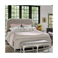 23 best universal curated images king beds king size beds rh pinterest com