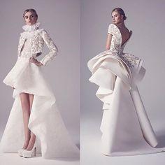 #lovely #blogger #styleblogger #staylish #elegant #x#dior #chanel #fashion #fashionable #instafashion #instagram #منال_الستايل #منال_فاشن1  #منال_السليمان  #موديلات #جمال  #ازياء #مودلز #ملابس #موضة #منشن  #كيوت #اناقه #شوز #شناط #ستايل  #فاشنيستا  #fashion #fashionblog #manal_fashion1 by manal.fashion1