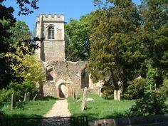Βρετανία: Τα ομορφότερα χωριά της Mansions, House Styles, Home Decor, Decoration Home, Room Decor, Fancy Houses, Mansion, Manor Houses, Mansion Houses