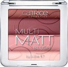 Multi Matt Blush 020 La-Lavender