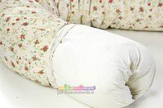 cuscino-allattamento-fai-da-te-6
