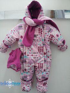 Gusti baby Baby, Products, Style, Fashion, Winter, Swag, Moda, Stylus, Fashion Styles
