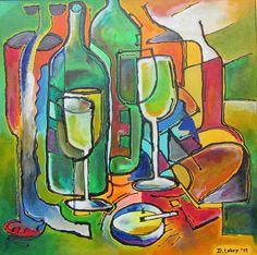 Wines on Tour