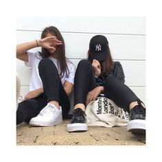 Tumblr ❤ liked on Polyvore featuring pictures, square pictures, best friends and pics
