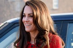 Kate says teaching Prince George and Princess Charlotte kindness is as important as maths or sport