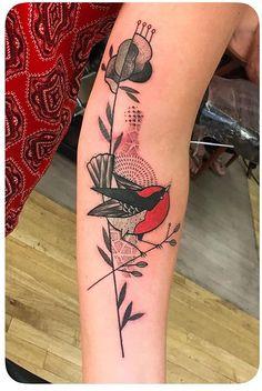 Nature Tattoos, Artsy, Ink, Tatoo, Tattoos, India Ink