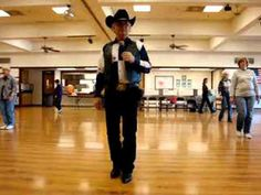 A Little Bit Of Mambo - Walkthrough.wmv This is a favorite beginner on our Friday Line DancZen nights. We do it to lots of different songs. Check out the song list on our website danczensv.com