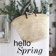#hellospring