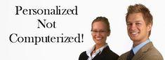 Credit Repair Specialist Can Repair your Credit Report. http://fowlerandfowlercreditanddebt.blogspot.in/2014/06/credit-repair-specialist-can-repair.html