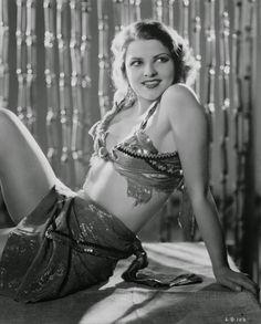 Sideboobs Lilian Bond nude (44 photo) Tits, iCloud, see through