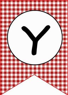 BulutsMom: Çiftlik Hayvanları Temalı doğum Günü Banner Harfleri Farm Animal Birthday, Farm Birthday, Birthday Parties, Diy Birthday Banner, Diy Banner, Cowboy Theme, Western Theme, Monogram Wallpaper, Union Flags