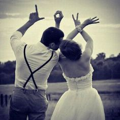 Definitely gonna take a picture like this!