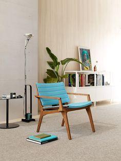 Maui Chair from Schiavello