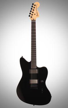 Fender Root Jazzmaster