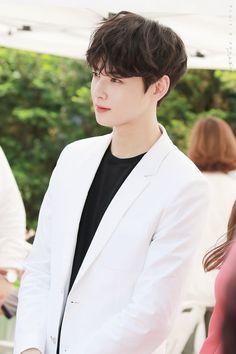 Handsome Korean Actors, Handsome Boys, Cute Asian Guys, Cute Guys, Cha Eunwoo Astro, Ahn Jae Hyun, Lee Dong Min, Pre Debut, Sanha