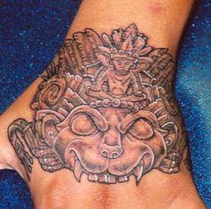 aztec_tattoo_53.jpg (403×400)