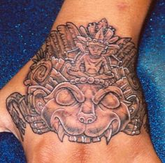 aztec_tattoo_53.jpg (403×400)