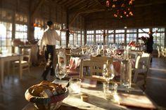 Verblijf op een wijngaard - met michelin ster restaurant Couple Archives - Les sources de caudalie