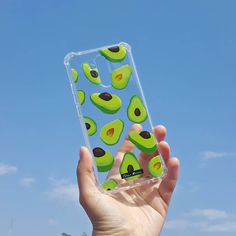 Cool Phone Cases 321233385924483974 - Source by cplcarla