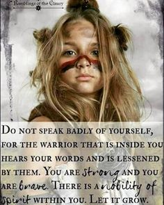 Indigo Children have a strong will to change the world and the system that controls us. Take our free Indigo Children Test to discover your score! Now Quotes, Great Quotes, Quotes To Live By, Motivational Quotes, Life Quotes, Inspirational Quotes, Super Quotes, Rose Hill Designs, Affirmations