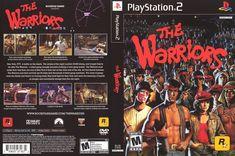 Playstation 2, Mole, Video Games, Comic Books, The Originals, Cape Clothing, Games, Mole Sauce, Videogames